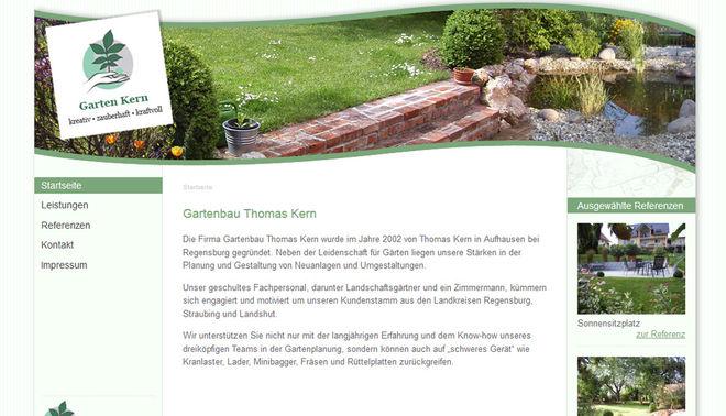 Gartenbau Straubing 35 d jpg