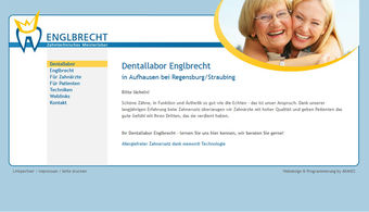 Dentallabor Englbrecht